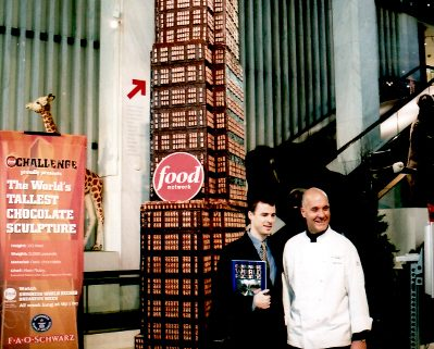 chef-alain-roby-tallest-chocolate-building
