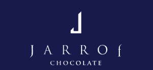 Jarrof chocolate